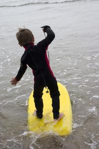 Lil' Surfer 2