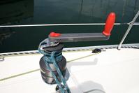 sailing 2007 1