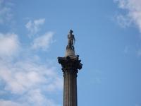 Nelsons Column 1