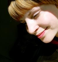 me again :) 2