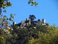 Mouro's Castle 2
