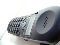 Wireless Phone 1