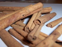 cinnamon sticks 5