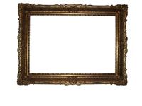 empty framework