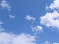 Sky Photo Files 3