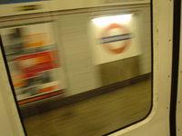 Tube 1 2