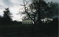 Ireland 2002