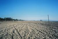 Beach Scenes 2