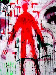 street art01