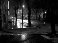 Beogradstreet