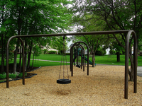 Park & Playground 5