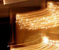 strings of light 1