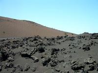 Volcanic Landscapes 2