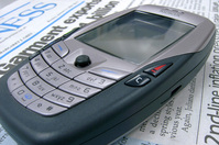 Nokia6600 2