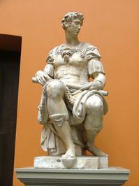 Guiliano Medici