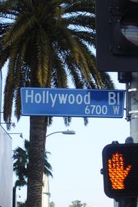 Hollywod