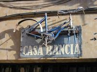 Casa Rancia
