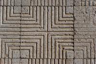 Tile - texture