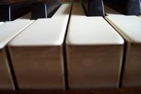 Piano 4