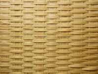 weave straw