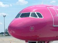 pink airplane 2