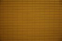 Wood floor texture 03