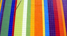 colorfull ceramic tiles 1