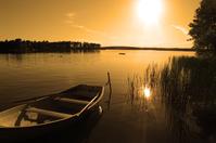 Swedish summer 2