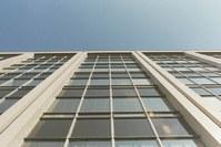 Ottawa Building 1