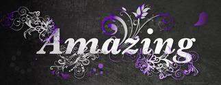 Amazing Word 2