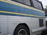 Cometa - Brazilian Fast Bus 9