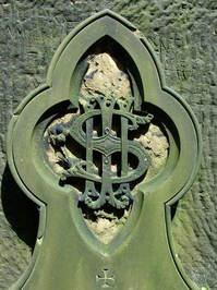 Tombstone 4