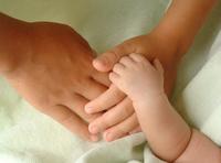 Kids Hands 05