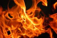 Flames 3