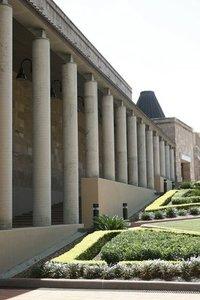 University 1