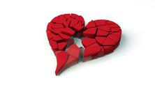 Valentines Series II 6