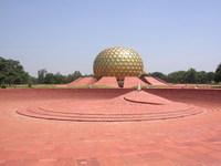 Pondicherry escapade 3