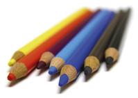 Lapices de colores 2