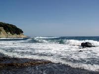 Mediterraneo/beach