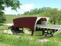 Bridges Of Madison County 1