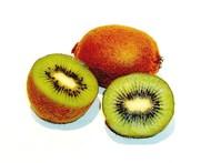 more kiwi fruit 1