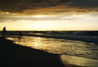 Baltic sea 5
