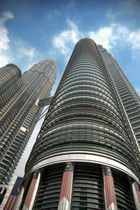 Petrona Towers 7