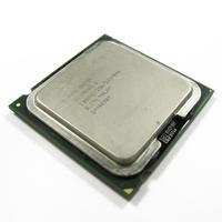 Intel Celeron SKT LGA 775 2