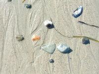 beach stones 02