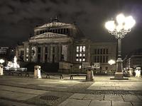 Berlin by Night 3