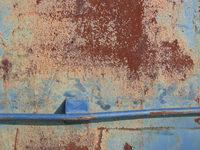 Dumpster Texture 02