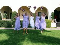 La Jolla Wedding 1