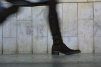 piedi 4