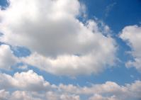 dragomiresti sky